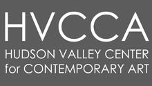 HVCCA Logo
