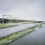 Thomas Bangsted, Furhmann Junction, 2007