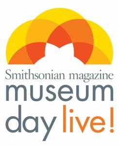 MuseumDayLive_logo-835x1024