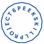 PP6 logo