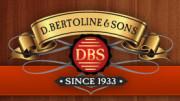 small-bertoline-logo