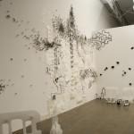 Diana Cooper, Swarm, 2004-2012