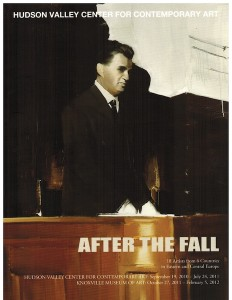 After The Fall Catalog