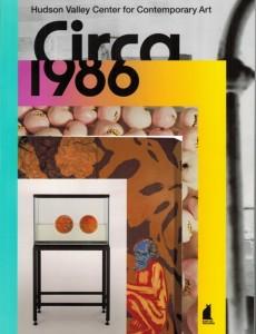 Circa 1986 Catalog