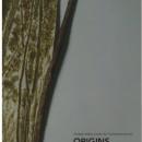 Origins Catalog