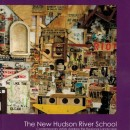 The New Hudson River School Catalog