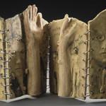Jo-Ann Brody, Clay Books!