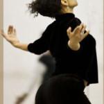 Belle Ritter, Dance!