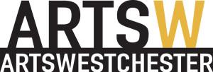 ArtsW-logo-BlackGold