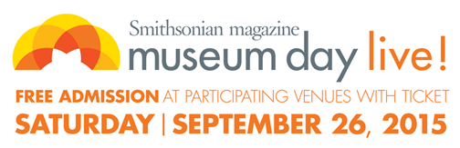 museumday-2015
