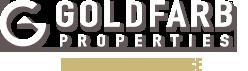 logo-goldfarb-hp