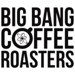 Big Bang Coffee