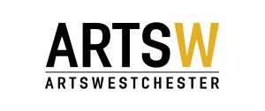 2016 logo